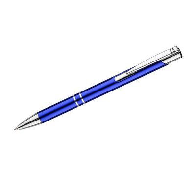 Stylo à bille KOSMOS bleu