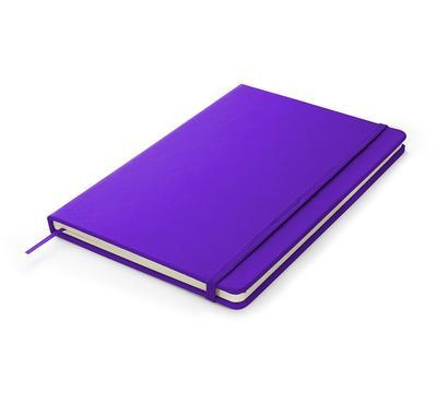 Carnet VITAL A5 violet