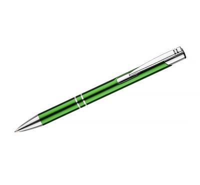 Stylo à bille KOSMOS vert
