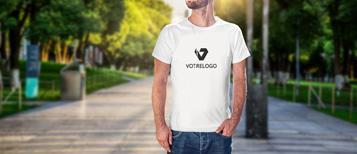 T-Shirts M